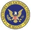 US Securities Exchange exploring steps to stem slide in stocks