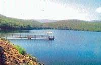 Ayyanakere lifeline of Sakharayapatna villages