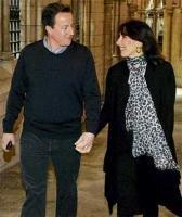 Tories, Lib Dems bargain over govt formation