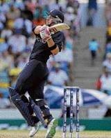 England hope to keep momentum against Kiwis