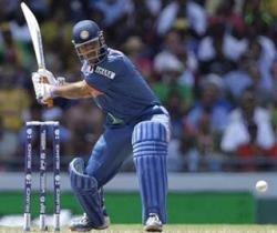 Our batting failed: Dhoni