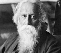 Tagore classic may be filmed by Raja Sen