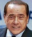 Berlusconi reaches divorce agreement with wife
