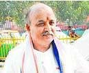 SIT grills Togadia for four hours