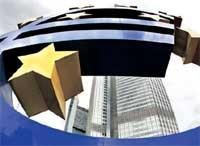 After crisis fund, EU faces more battles ahead