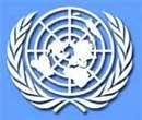India to be non-permanent member of UNSC: Puri