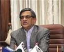 Krishna to visit Pak on July 15 for talks