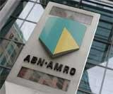 ABN Amro to pay US govt USD 500 mn for settling charges