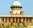 Apex court upholds validity of OBC quota in local bodies