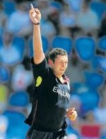 No confidence, need to make changes: Smith