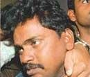 Koli gets death in Nithari case
