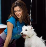 I grew up watching Bollywood films: Noureen DeWulf