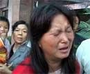 9 slaughtered in Chinese kindergarten; killer commits suicide