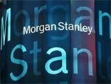 Fed scanner on Morgan Stanley