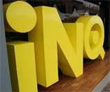 British phone maker INQ to sell unlocked phones in India