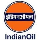 IOC to buy natural gas from RIL to replace costlier fuel