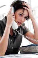 Overwork increases risk of heart disease