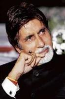 My caste is Indian, declares Amitabh
