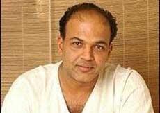Gowarikar signs Hollywood cinematographer for 'Buddha'