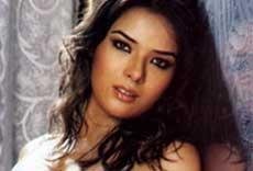 I will never to try to change my image: Udita Goswami