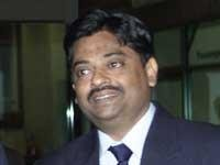Standoff on whereabout won't create problem in WC: Shetty