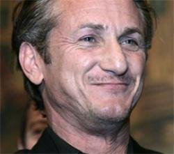Sean Penn sentenced over spat  with photographer