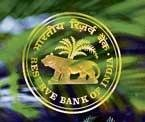EU woes will not alter our stance: RBI