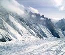 India plans civilian trek to Siachen
