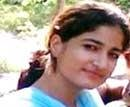 Nirupama's mother withdraws bail petition