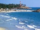 Child abuse rampant in Kovalam: study