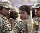 Ban on LTTE extended by another two years