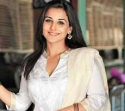 Vidya Balan to get Smita Patil Memorial Award