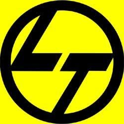 L&T to float Rs 1,100-cr infra fund