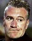 Deschamps backs Blanc as coach