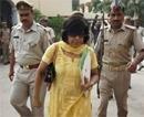 Anju Gupta denies knowlege about symbolic kar seva