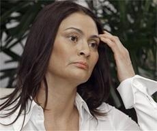 British actress accuses Roman Polanski of sexual abuse