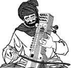 New lease of life for the Sarangi