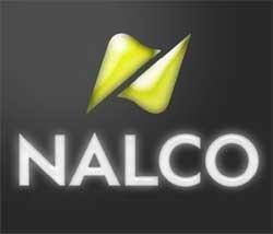 NALCO Q4 profit up 371 percent at Rs.391 crore