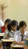 ICSE, ISC to announce results on May 19