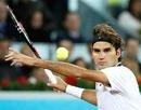 Federer, Nadal in semis