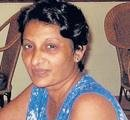 Tainted Goa PP's charmed run ends