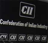 Indian economy to grow by 8.5 pc in 2010-11: CII