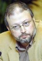 Progressive Saudi editor who interviewed bin Laden resigns