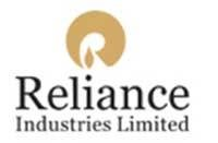 RIL signs pact with Russian firm to set up JV in India