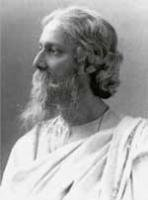 Event organised in Egypt to mark Tagore's birth anniversary