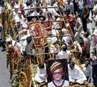 Nation bids adieu to Shekhawat