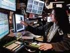 Global stocks slide on fear of fresh recession