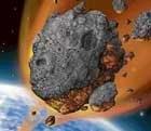 Clues to origin of life