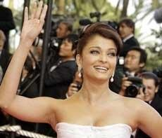 Aishwarya Rai to go Indian at Cannes red carpet