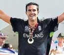 Bangalore hard work paid off: KP